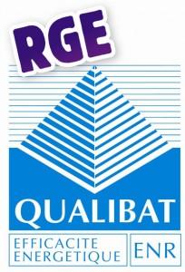 logo-rge-briotet